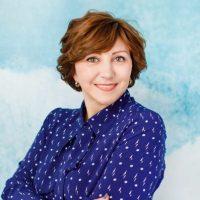 Учитель начальных классов Клементьева Ольга Павловна