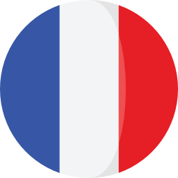 Французский язык Химки
