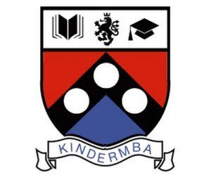 Бизнес- школа Kinder MBA