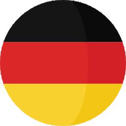 Немецкий язык Химки