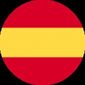 Испанский язык Химки